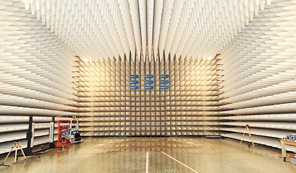 2广电计量电磁兼容检测实验室.jpg